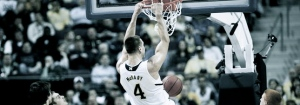 mcgary-dunk-michigan-win-thumb-646x414-137816