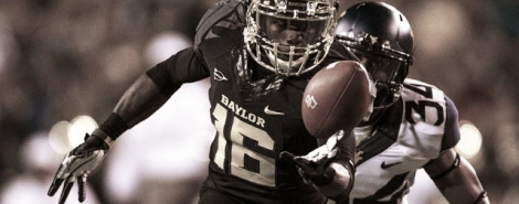 baylor-tevin-reese-121913
