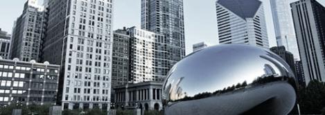 Chicago-MilleniumPark_hero_495x200